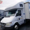 RV for Sale: 2006 VIEW 23H