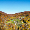 RV Park for Sale: Western Massachusetts RV Campground, Hancock, MA