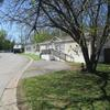 Mobile Home Park for Sale: OKC 3 PARK PORTFOLIO, Norman, OK