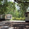 Mobile Home Park for Sale: Country Acres Mobile Home Park, Lake City, FL