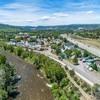 Mobile Home Park: Aspen Basalt, Basalt, CO