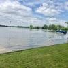 RV Park for Sale: Southwest Michigan Campground, , MI