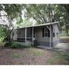 Mobile Home for Sale: Manufactured Home - LUTZ, FL, Lutz, FL