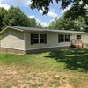 Mobile Home for Sale: VA, RIDGEWAY - 2012 57STE2872 multi section for sale., Ridgeway, VA