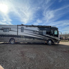 RV for Sale: 2005 REVOLUTION LE 40