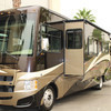 RV for Sale: 2014 Allergo 35QBA