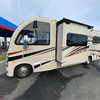 RV for Sale: 2021 VEGAS 24.1