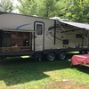 RV for Sale: 2014 LACROSSE LUXURY LITE