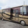 RV for Sale: 2006 MOUNTAIN AIRE 3781