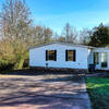 Mobile Home for Sale: Mobile/Manufactured,Residential - Double Wide,Manufactured,Modular Home,Traditional, Clinton, TN