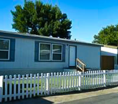 Hampton Park Manufactured Home Community Mobile Home Parks In