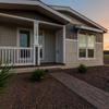 Mobile Home for Sale: Manufactured Home - Williams, AZ, Williams, AZ