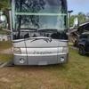 RV for Sale: 2008 PHAETON 36QSH