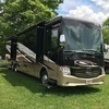 RV for Sale: 2017 VENTANA 4037
