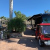 RV Lot for Sale: Motorcoach Resort St. Lucie West, Port St. Lucie, FL