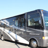 RV for Sale: 2011 32A