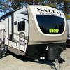 RV for Sale: 2021  Salem Hemisphere