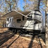 RV for Sale: 2011 OUTBACK SUPER-LITE 312BH