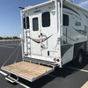 RV for Sale: 2013 1181