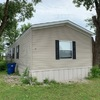Mobile Home for Sale: OK, DEWEY - 2010 YES single section for sale., Dewey, OK