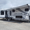 RV for Sale: 2018 OPEN RANGE ROAMER RF371MBH