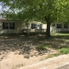 Mobile Home for Sale: KS, STERLING - 1998 FLEE multi section for sale., Sterling, KS