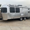 RV for Sale: 2019 Flying Cloud