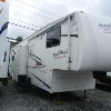 RV for Sale: 2007 ALL AMERICAN SPORT 385RLTS