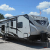RV for Sale: 2019 STELLER 27FS