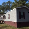 Mobile Home for Sale: SC, IVA - 2017 ADVANTAGE single section for sale., Iva, SC