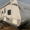 RV for Sale: 2013 JAY FLIGHT 32BHDS