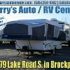 RV for Sale: 2010 Sun Valley