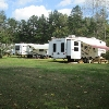 RV Park/Campground for Directory: Lisa's RV Landing - Directory, Madison, NC