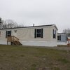 Mobile Home Park for Sale: Colonial Pines MHP, Bangor, ME