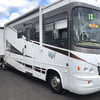 RV for Sale: 2012 GEORGETOWN 351DS