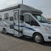 RV for Sale: 2020 21XG