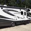 RV for Sale: 2017 FORESTER MBS 2401W