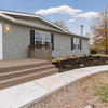 Mobile Home for Sale: Mobile/Manufactured,Residential, Double Wide - Alcoa, TN, Alcoa, TN