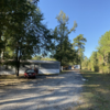 Mobile Home Park for Sale: BRANCHING PINES MOBILE HOME PARK, Fort Mitchell, AL