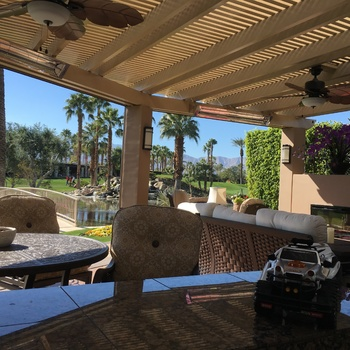 RV Lots for Sale in California
