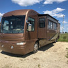 RV for Sale: 2006 REVOLUTION 40E