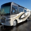 RV for Sale: 2014 MIRAMAR 32.1