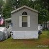 Mobile Home for Sale: MBH in Park - Utica, NY, Utica, NY