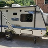 RV for Sale: 2018 JAY FEATHER 16XRB