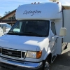 RV for Sale: 2004 LEXINGTON 270