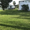 RV Lot for Sale: 5215 Island View Circle North, Polk City, FL