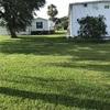 RV Lot for Sale: 5215 Island View Circle North, Polk City, FL
