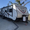 RV for Sale: 2016 MILAN 29BHSG