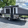 RV for Sale: 2020 1940LTD