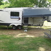 RV for Sale: 2016 REFLECTION 27RL